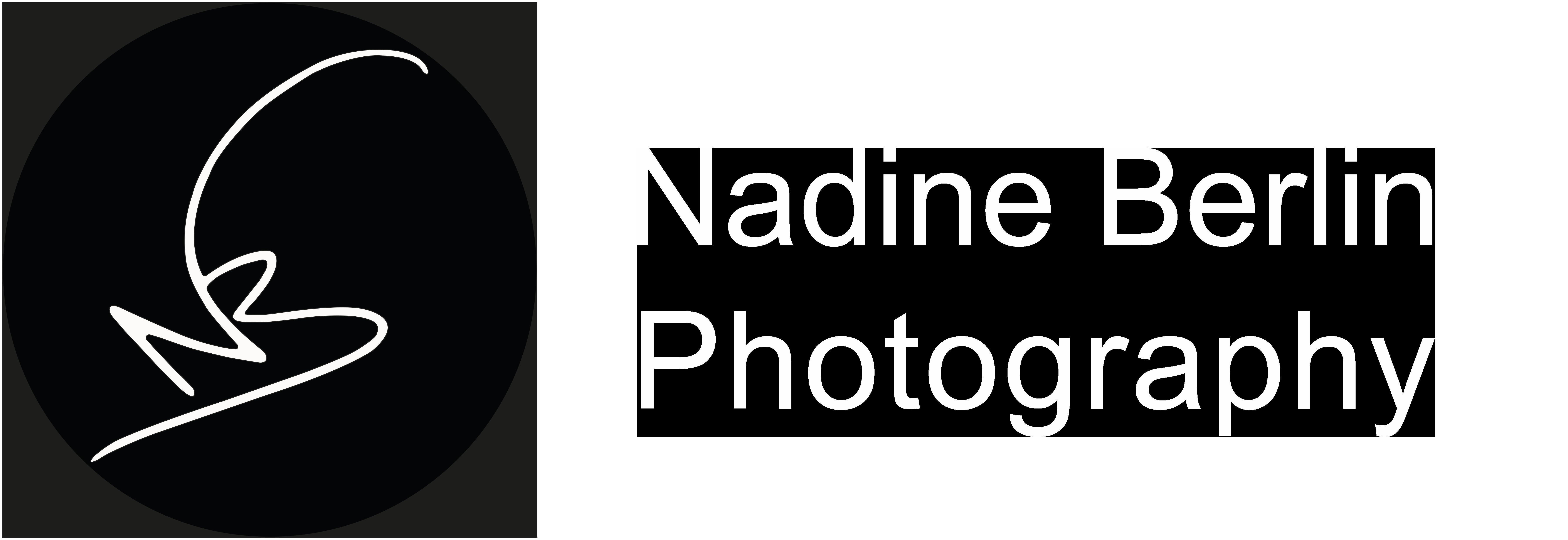 Logo+Nameweiss